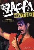 Guy Darol et Dominique Jeunot - Zappa de Z à A.