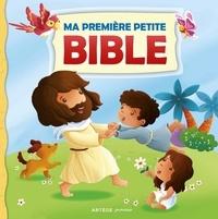 Ma première petite Bible.pdf