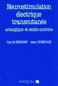 Guy de Bisschop et Jean Dumoulin - .