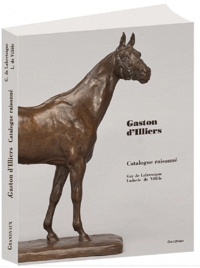 Gaston dIlliers 1876-1932 - Catalogue raisonné.pdf