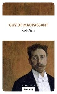 Bel-ami.pdf