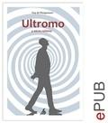 Guy De Maupassant - El Ultromo y otros relatos - Compilación de relatos de Maupassant.