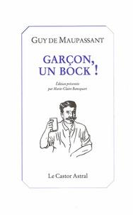 Garçon, un bock!.pdf