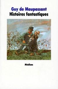 Histoires fantastiques.pdf