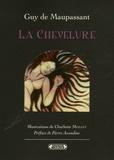 Guy de Maupassant - La Chevelure.