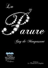 Guy de Maupassant - La parure.