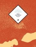 Guy de Maupassant et Eugène Sue - Trois nouvelles illustrées - 3 volumes : Une partie de campagne ; Un corsaire ; L'honnête voleur.
