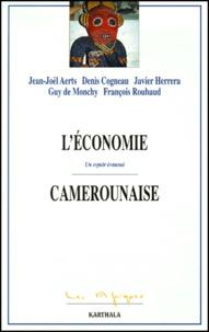 Guy de Monchy et François Roubaud - .