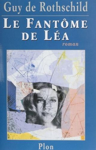 Le fantôme de Léa
