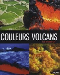 Couleurs Volcans.pdf