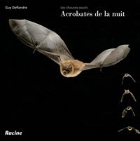 Les chauves-souris - Acrobates de la nuit.pdf