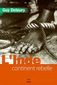 LInde, continent rebelle.pdf