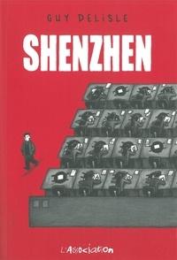 Histoiresdenlire.be Shenzhen Image
