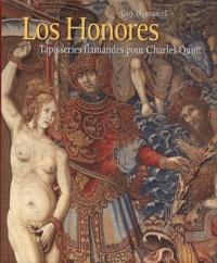 Los Honores. Tapisseries flamandes pour Charles Quint.pdf
