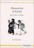 Guy Demerson - .