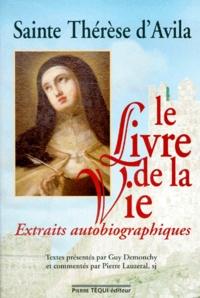 Guy Demonchy et Pierre Lauzeral - .