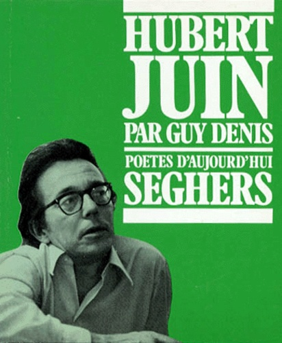 Guy Denis - .