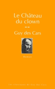 Guy Des Cars - .