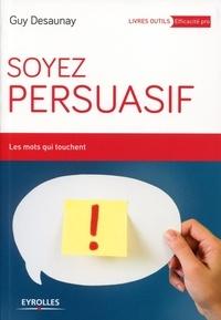 Soyez persuasif - Les mots qui touchent.pdf