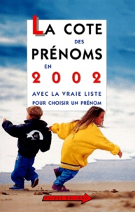 Guy Desplanques et Philippe Besnard - .
