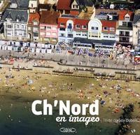 ChNord en images.pdf