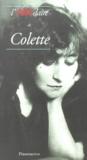 Guy Ducrey - L'ABCdaire de Colette.