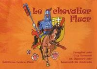 Guy Dumont - Le chevalier Fluor.