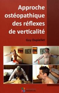 Approche ostéopathique des reflexes de verticalité.pdf