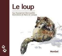 Le loup.pdf
