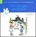 Guy Dutau - Les allergies aéroportées.