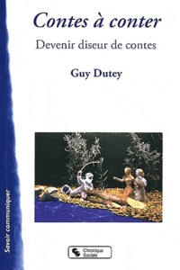 Contes à conter - Devenir diseur de contes.pdf