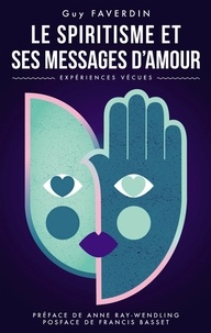 Era-circus.be Le spiritisme et ses messages d'amour Image