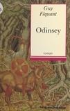 Guy Féquant - Odinsey.