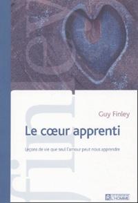 Guy Finley - .