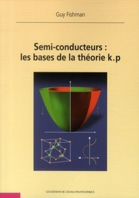 Semi-conducteurs : les bases de la théorie k.p.pdf
