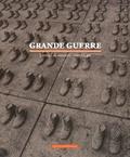 Guy Focant et Pascal Kuta - Grande Guerre - L'image du souvenir en Wallonie.
