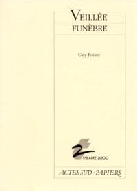Guy Foissy - .