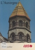 Guy Ganachaud - L'Auvergne.