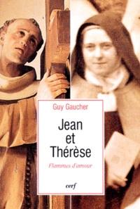 Guy Gaucher - .