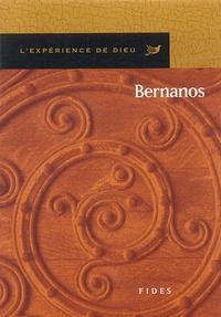 Guy Gaucher - L'expérience de Dieu avec Bernanos.