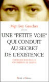 Guy Gaucher - .