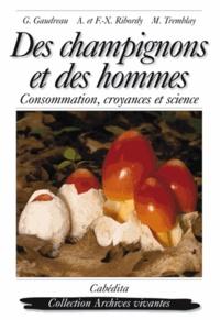 Des champignons et des hommes - Consommation, croyances et science.pdf