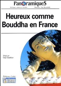 Guy Gauthier et  Collectif - .
