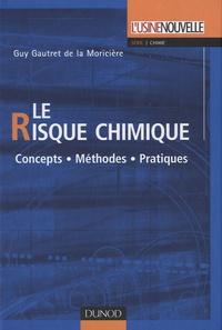 Le risque chimique - Concepts-Méthodes-Pratiques.pdf