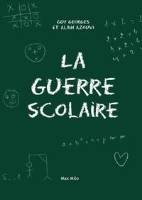 Feriasdhiver.fr La guerre scolaire Image