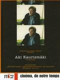 Guy Girard et Janine Bazin - Aki Kaurismäki. 1 DVD