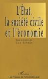 Guy Giroux et  Collectif - .