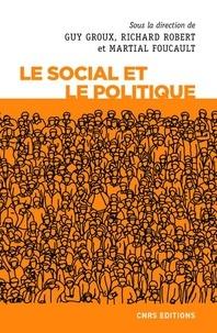 Era-circus.be Le social et le politique Image