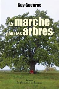 Rhonealpesinfo.fr La marche pour les arbres Image