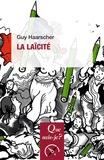 Guy Haarscher - La laïcité.